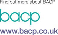 More about BACP